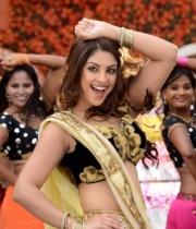 richa-gangopadhyay-bhai-movie1379250893