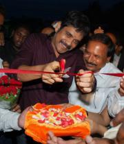 nagarjuna-launch-shubam-restaurant-22