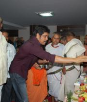 nagarjuna-launch-shubam-restaurant-29