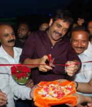nagarjuna-launch-shubam-restaurant-30