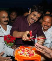 nagarjuna-launch-shubam-restaurant-36
