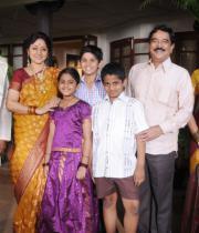 bhai-movie-stills01