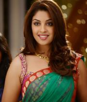 bhai-movie-stills02