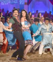 bhai-movie-stills10