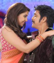bhai-movie-stills11