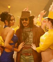 bhai-movie-stills12