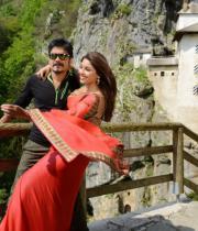 bhai-movie-stills13