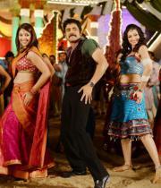 bhai-movie-stills14