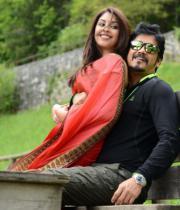 bhai-movie-stills15