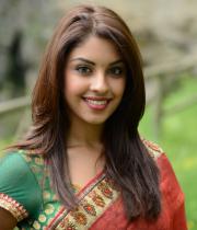 bhai-movie-stills16