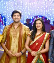 bhai-movie-stills17
