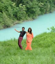 bhai-movie-stills18
