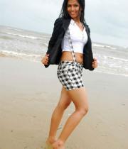 nakshatra-hot-beach-01