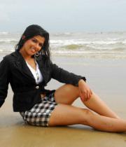 nakshatra-hot-beach-06