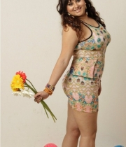 namita-latest-images-01