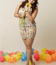 namita-latest-images-02