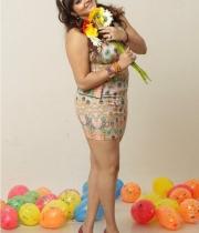 namita-latest-images-03