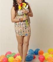 namita-latest-images-04