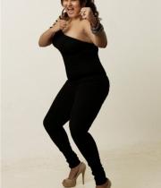 namita-latest-images-06