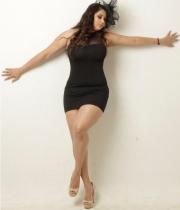 namita-latest-images-11