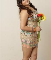namita-latest-images-17
