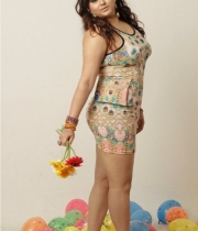 namita-latest-images-18