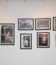 426_1_namitha-at-dr-batra-photography-exhibition-launch-1