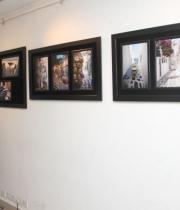 426_2_namitha-at-dr-batra-photography-exhibition-launch-2
