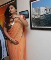 426_6_namitha-at-dr-batra-photography-exhibition-launch-6