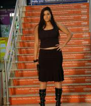 namitha-cute-photos-04