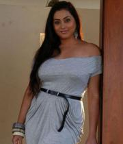 namitha-cute-photos-06