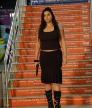 namitha-cute-photos-09
