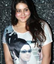 namitha-latest-hot-photos-1