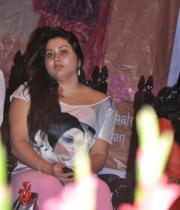namitha-latest-hot-photos-10