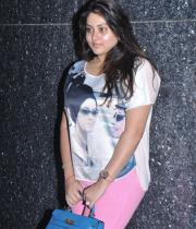 namitha-latest-hot-photos-12