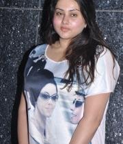 namitha-latest-hot-photos-6