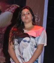 namitha-latest-hot-photos-8