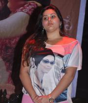 namitha-latest-hot-photos-9
