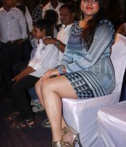 namitha-photos-at-anjal-thurai-movie-audio-launch-10