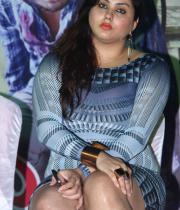 namitha-photos-at-anjal-thurai-movie-audio-launch-12