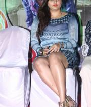 namitha-photos-at-anjal-thurai-movie-audio-launch-14