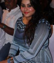namitha-photos-at-anjal-thurai-movie-audio-launch-15