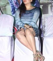 namitha-photos-at-anjal-thurai-movie-audio-launch-16