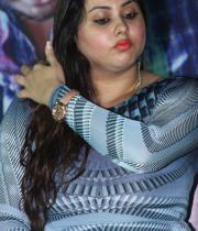 namitha-photos-at-anjal-thurai-movie-audio-launch-2