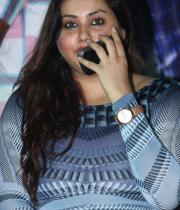 namitha-photos-at-anjal-thurai-movie-audio-launch-3