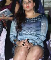 namitha-photos-at-anjal-thurai-movie-audio-launch-4