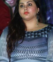 namitha-photos-at-anjal-thurai-movie-audio-launch-6