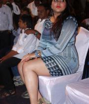 namitha-photos-at-anjal-thurai-movie-audio-launch-7