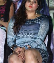 namitha-photos-at-anjal-thurai-movie-audio-launch-8