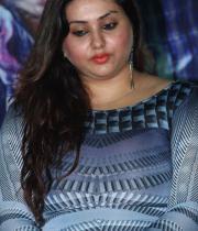 namitha-photos-at-anjal-thurai-movie-audio-launch-9